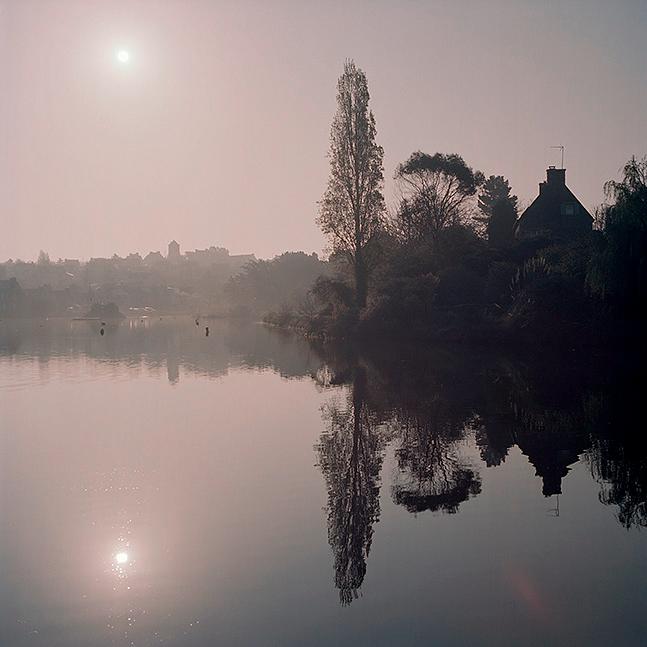 ame bretonne dahouet serie photographique