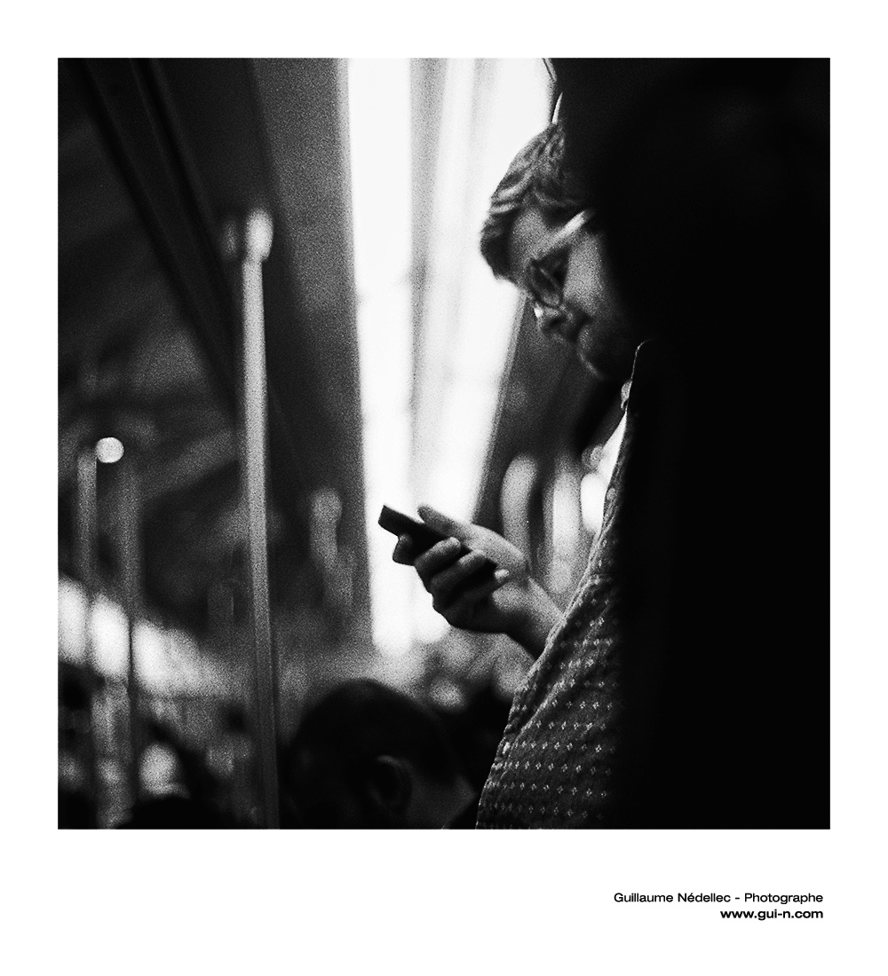 2014-07-paris-metro-square