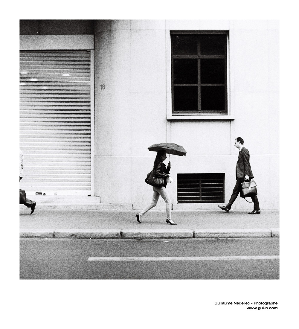 2014-07-paris-montparnasse-gare-square
