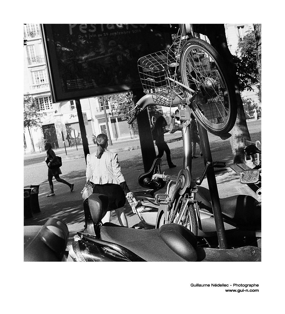 2014-07-paris-montparnasse-velo