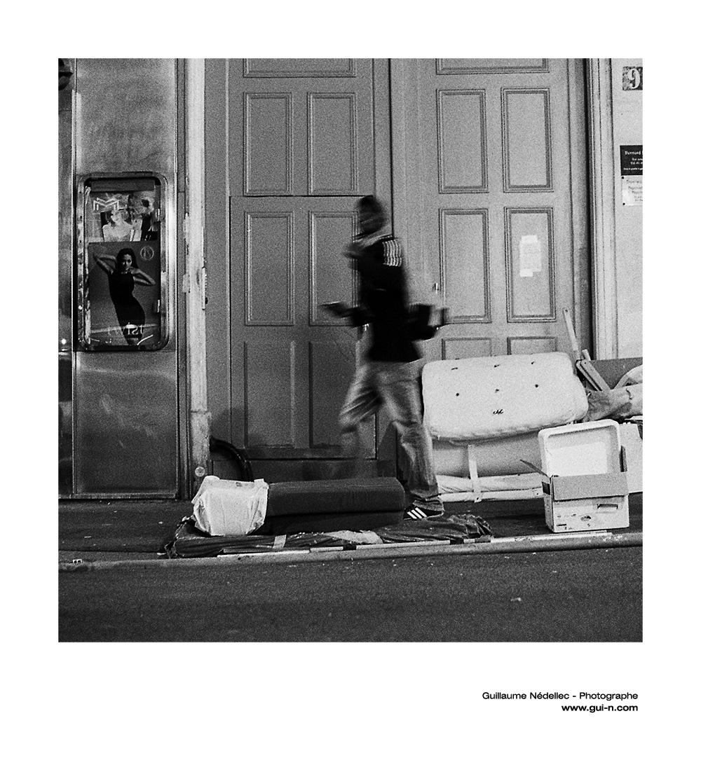 2014-07-paris-rue-gaite