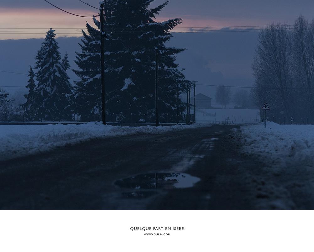 neige-avenieres-planat