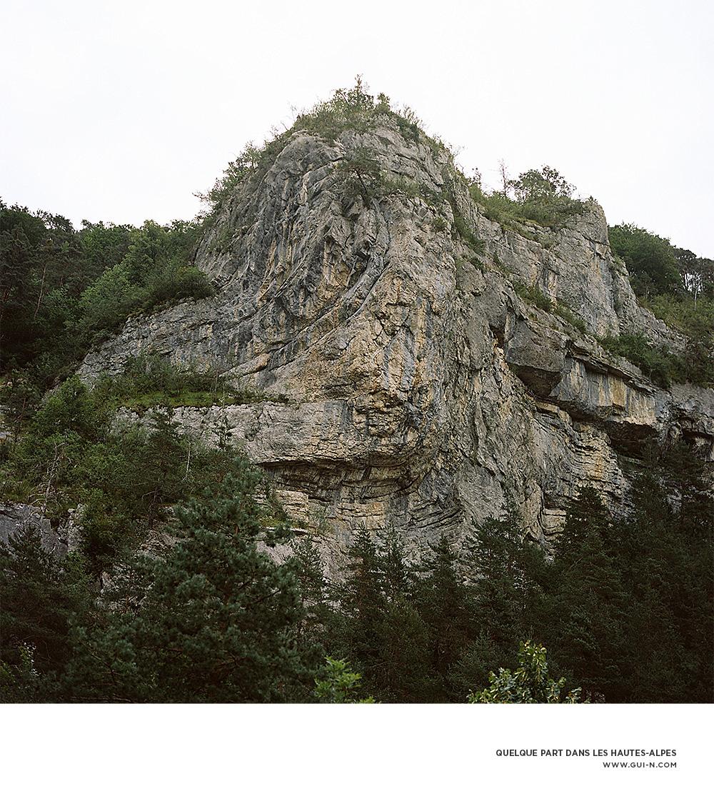 roc gorges agniel
