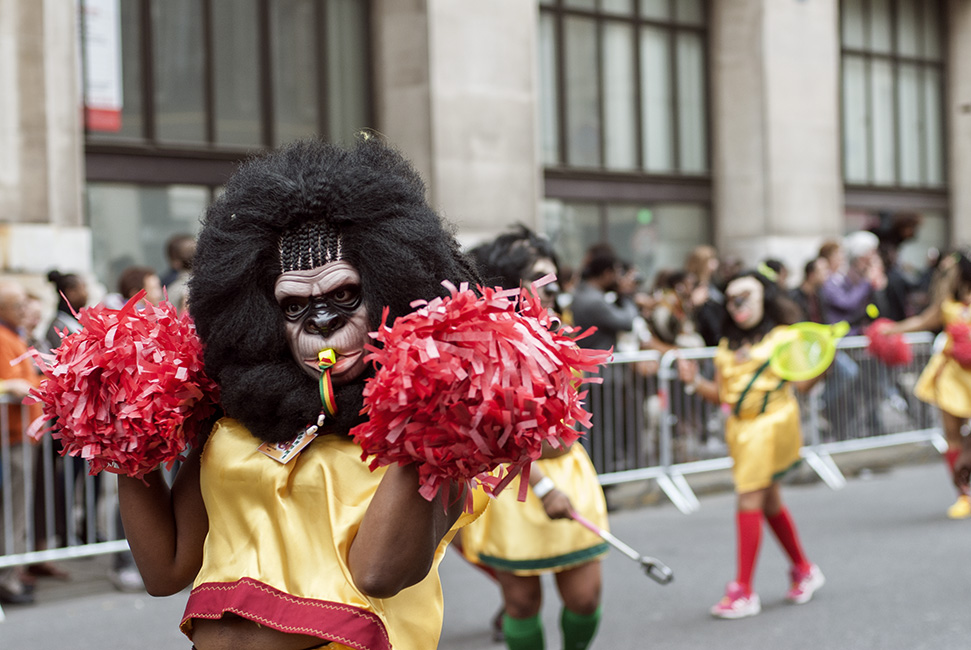 carnaval tropical paris 2016 01