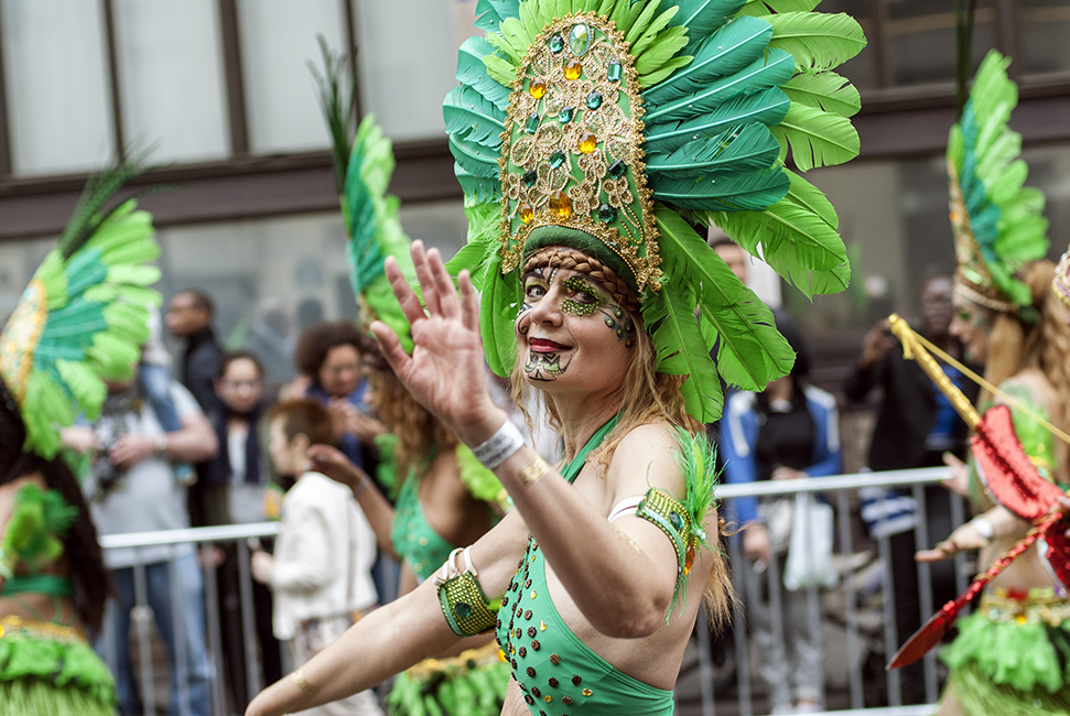 carnaval tropical paris 2016 10