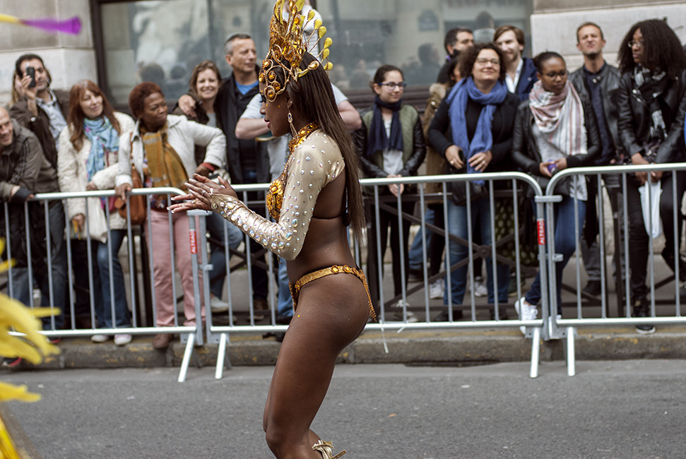 carnaval tropical paris 2016 11