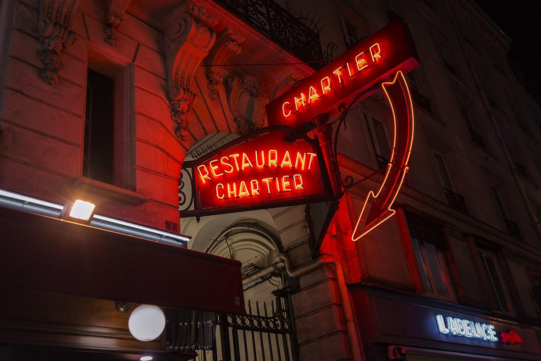bouillon chartier paris 01
