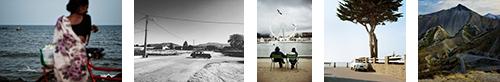 tirages photos auteur prix doux