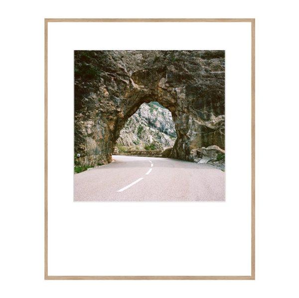 vente photo fine art 02