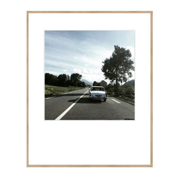 vente photo fine art 11